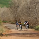 gallery cape country mountain bike tour